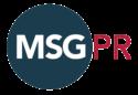 MSGPR_logo