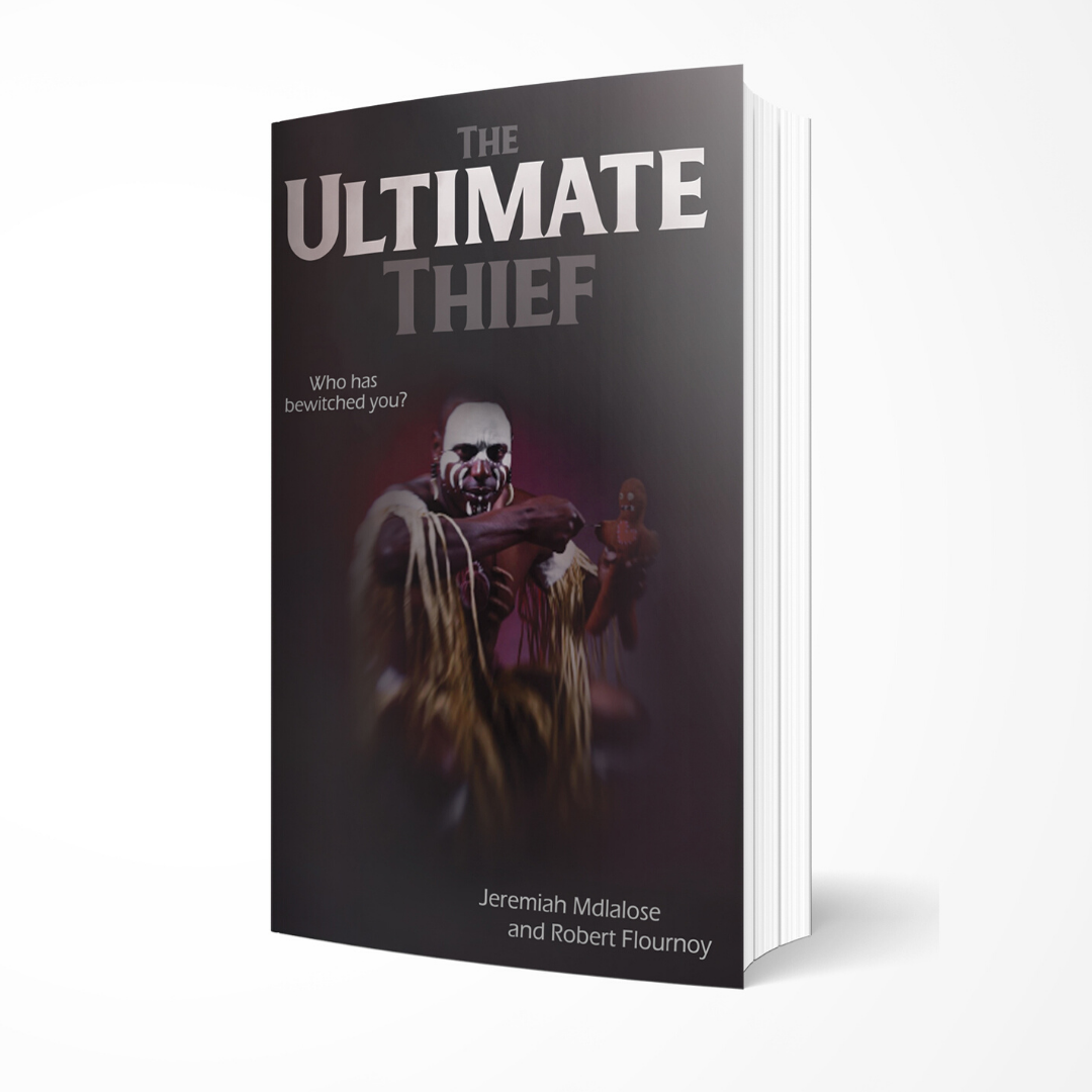 www.theultimatethief.com